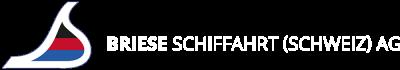Briese-Schweiz_Logo_white